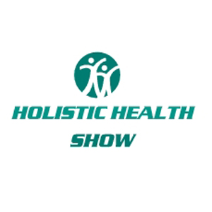Holistic-Health-Show-with-Dr-Carl-O-Helvie